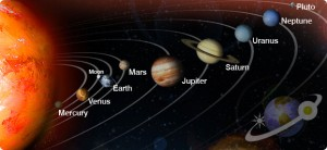 planets_image ENERGY Article